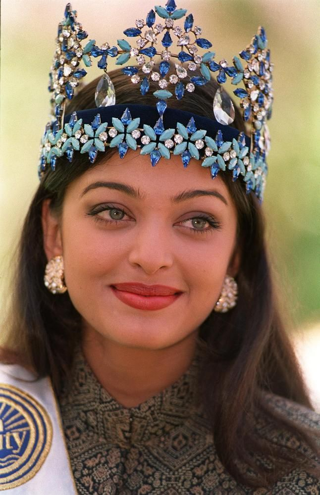 Pin On Aishwarya Rai