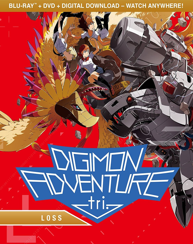 digimon adventure tri full movie download