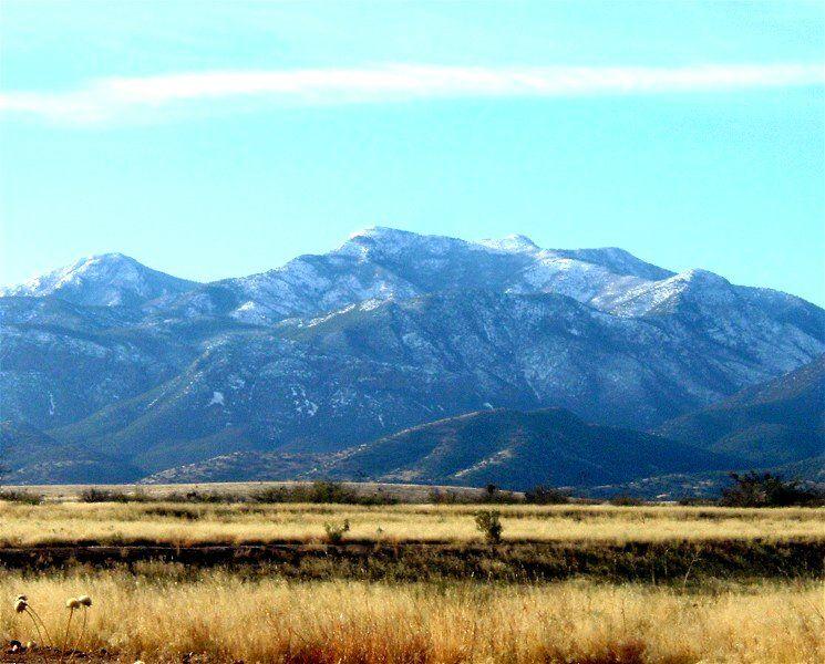 Things to Do in Sierra Vista AZ - Sierra Vista Attractions
