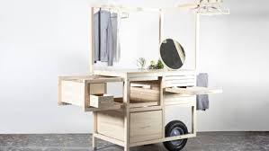bildergebnis f r verkaufsstand holz selber bauen zuk nftige projekte m bel verkaufsstand. Black Bedroom Furniture Sets. Home Design Ideas