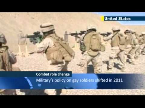 The United States military has decided to formally end its ban on women serving in front-line combat roles, in a move that could dramatically alter the lives of thousands of female service members. The decision overturns a 1994 policy that prevents women from serving in small front-line combat units and would be implemented by 2016.