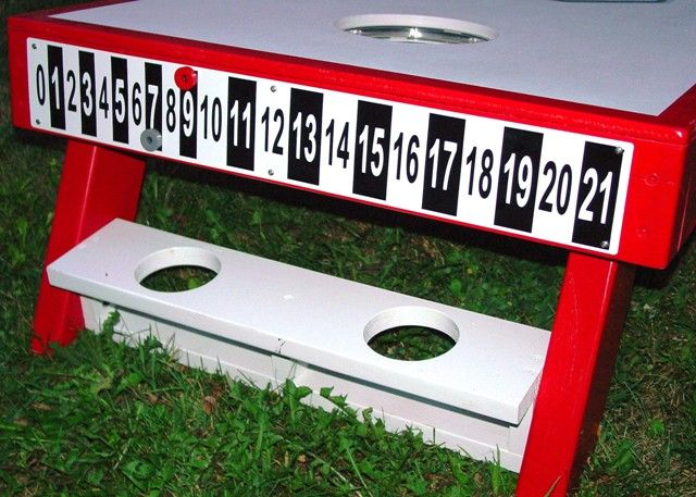 17 best images about corn hole design ideas on pinterest cornhole set hand painted and tossed - Cornhole Design Ideas