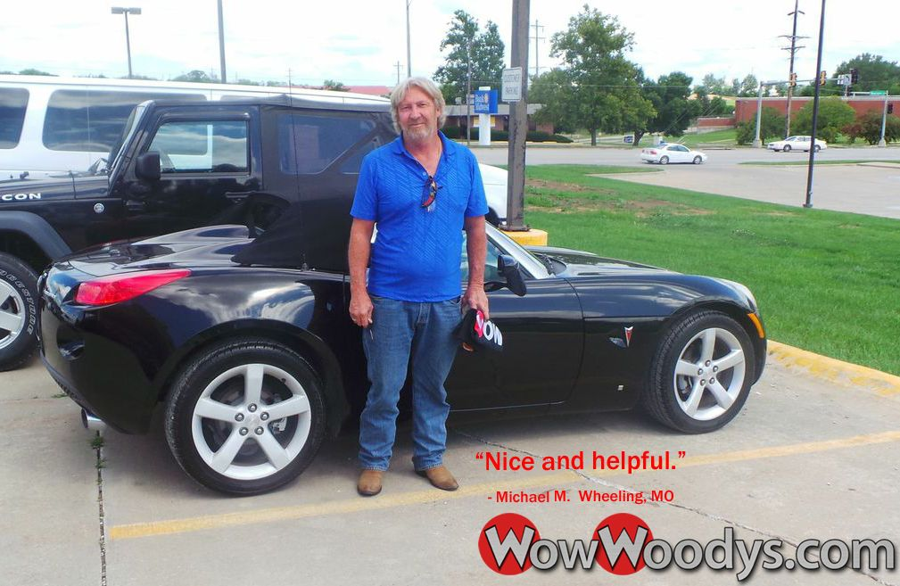 Used Cars for Sale Chillicothe, Kansas City, Columbia MO