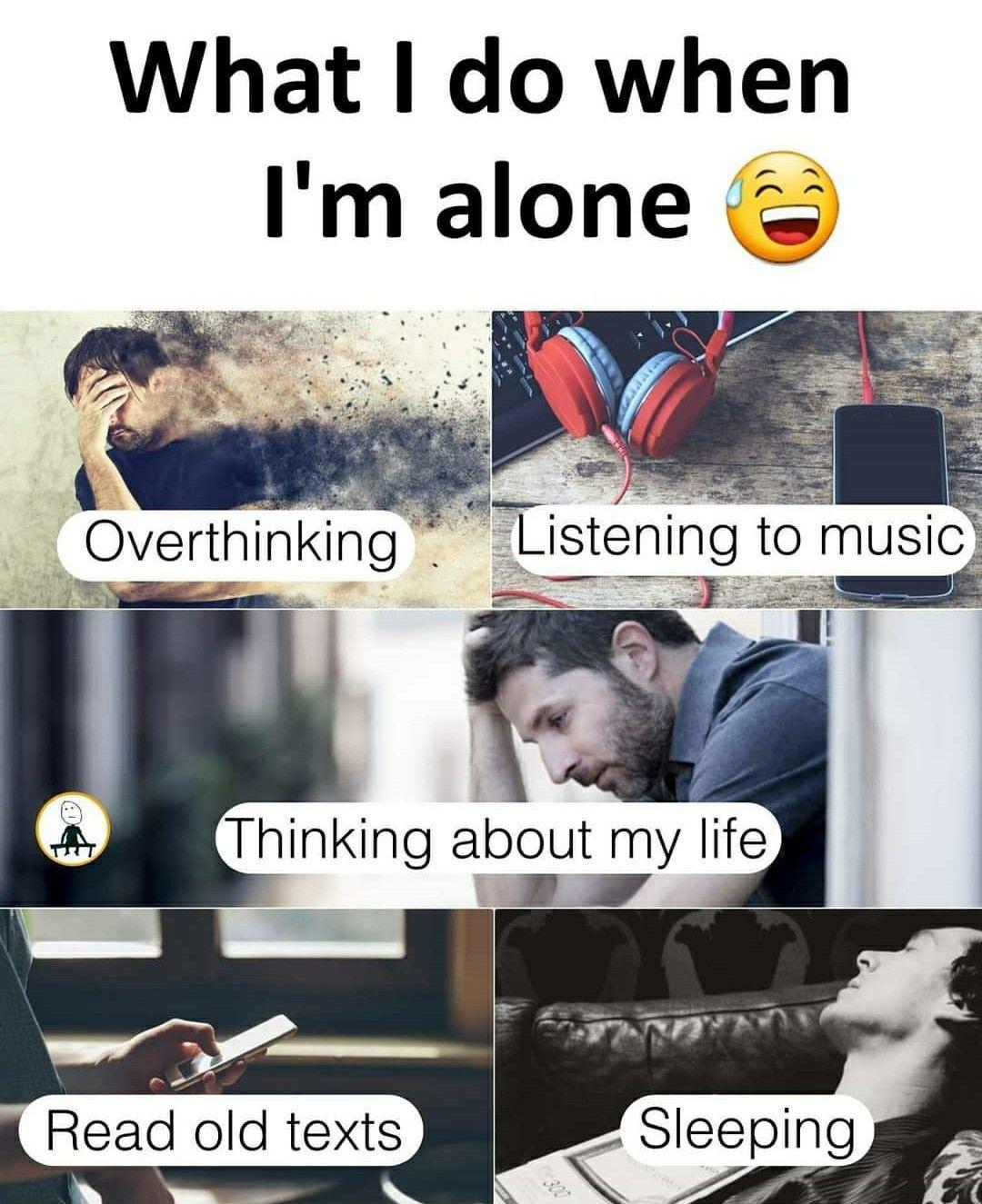 Truth Is Im Tide Meme