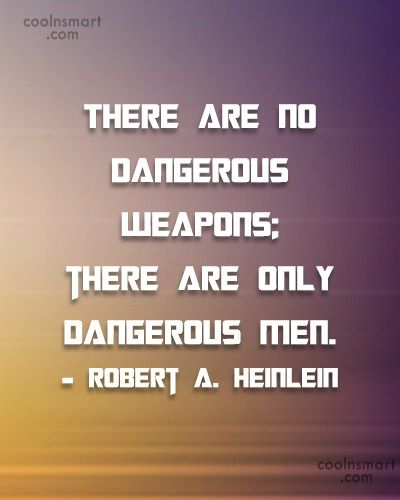 Robert Heinlein Quotes Image Result For Robert Heinlein Quotes  General Info  Pinterest .