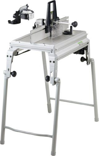 Festool p00112 cmsge router table want to know more click on festool p00112 cmsge router table want to know more click on the keyboard keysfo Gallery