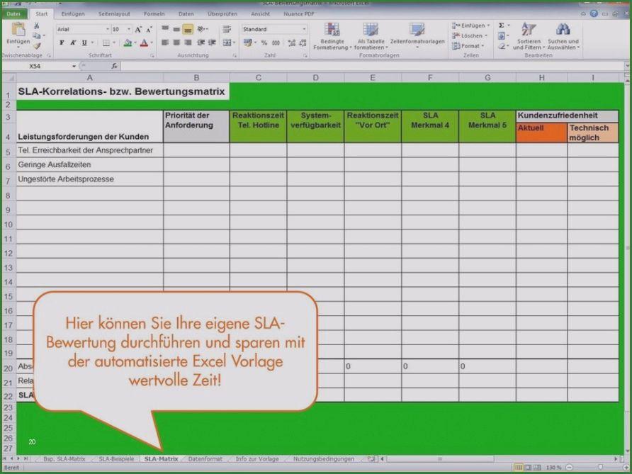 25 Grossartig Excel Vorlage Wartungsplan Bilder In 2020 Excel Vorlage Briefkopf Vorlage Ordner Etiketten Vorlage