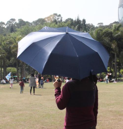 Sunbow Folding Auto Open Close Umbrella Windproof Travel Umbrellas for Men Women http://www.amazon.com/Sunbow-Umbrella-Travel-Umbrellas-Durability/dp/B01CRUNM82/ref=sr_1_310?s=golf&ie=UTF8&qid=1461158630&sr=1-310&keywords=umbrella