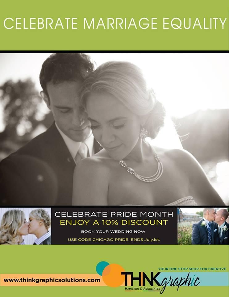 marriage the perfect ending to pride Unlike most editing & proofreading services, we edit for everything: grammar, spelling, punctuation, idea flow, sentence structure, & more get started now.