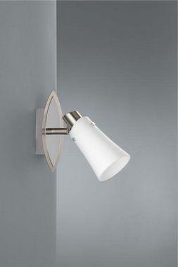 Přisazené bodové svítidlo 50930/17/105, nástěnné svítidlo #spotlight #wall #led #osvetleni #interier #massive