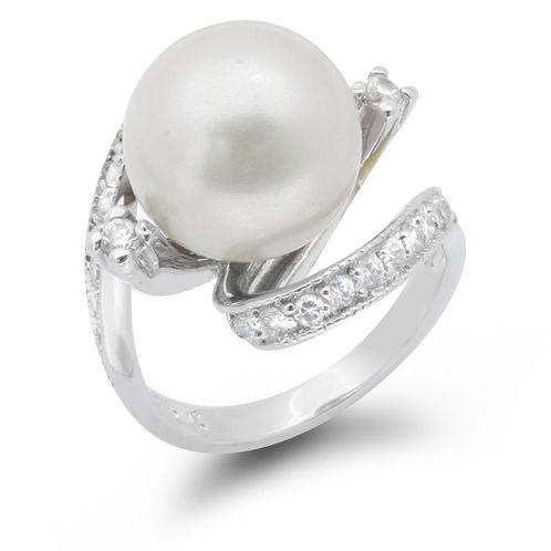 jewelery engagement wedding rings earrings fashion