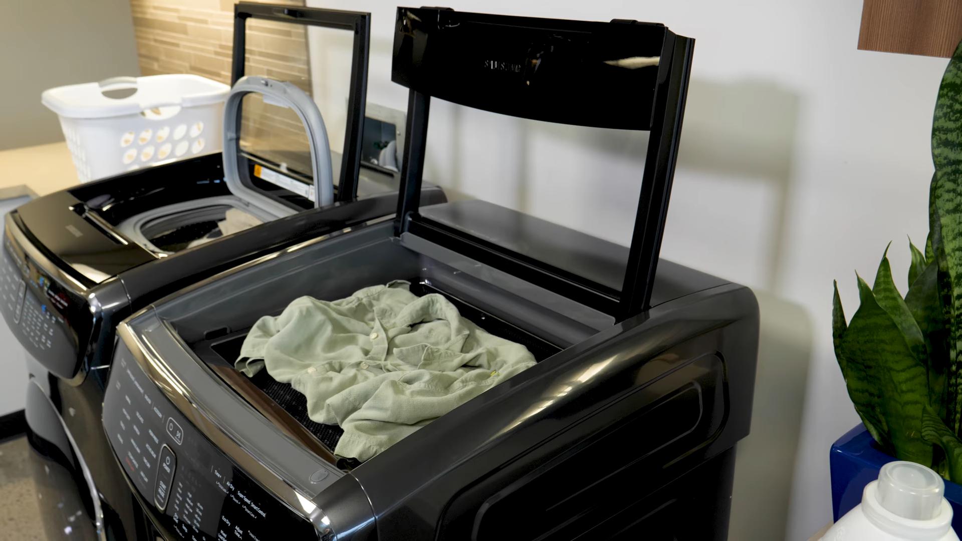 Ge Washing Machine Drain Hose Washing Machine Fill Hose Lg Top Loader Washing Machine In 2020 Washing Machine Drain Hose Washing Machine Black Hoover Washing Machine