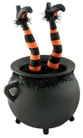 41 Cool Halloween Products at Target \u2014 All For Under $20! 15, 20