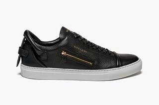 FOOTWEAR - Low-tops & sneakers Buscemi bKQod2kUHY