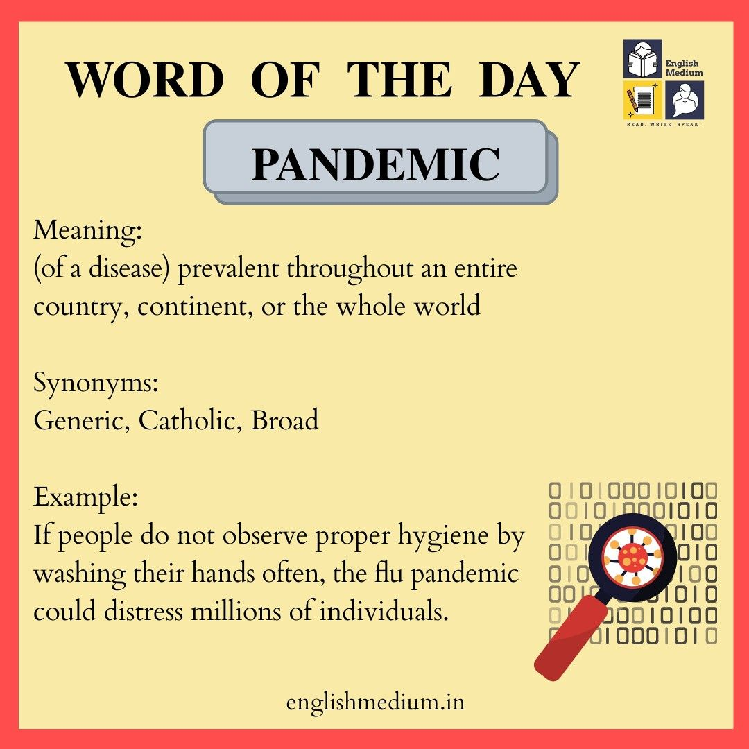 Pin By Ivan Kyryliuk On Skorochitaeeya Word Of The Day Proper Hygiene How To Stay Healthy