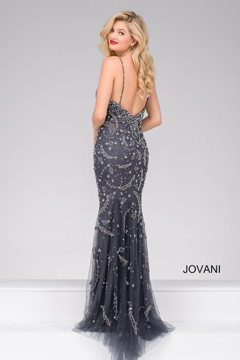 Jovani Prom 33704 Jobvani Prom Dresses 2012 Blossoms Bridal & Formal ...