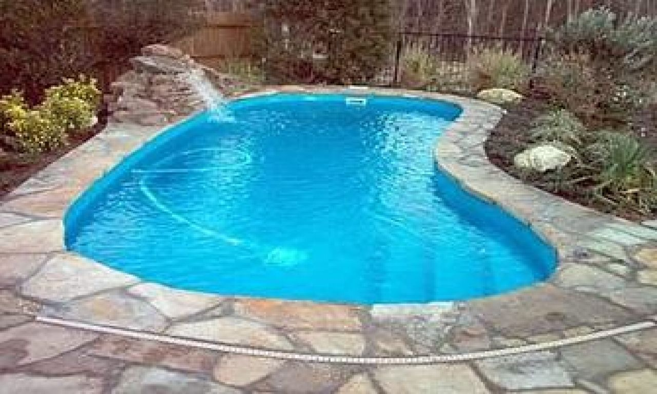 Small Inground Swimming Pool Designs Inground Pools For Small Yards Joy Studio Desi Pools For Small Yards Small Inground Pool Small Inground Swimming Pools