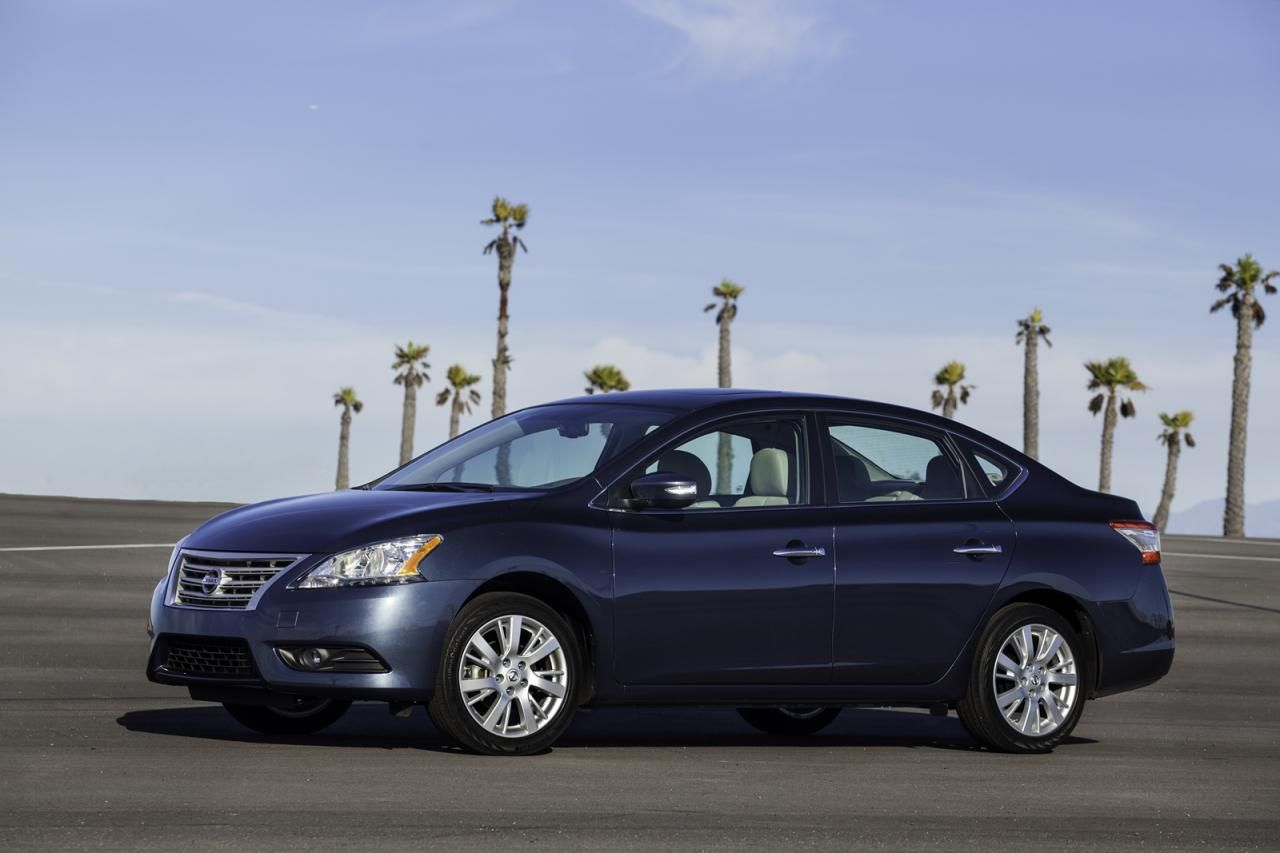 Official 2015 Nissan Sentra Price And Details Nissan Sentra Nissan Cars Nissan