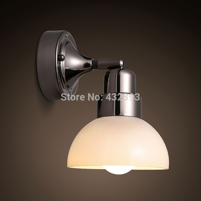 Cheap lamp skin, Buy Quality lamp h4 directly from China lamp unit ...