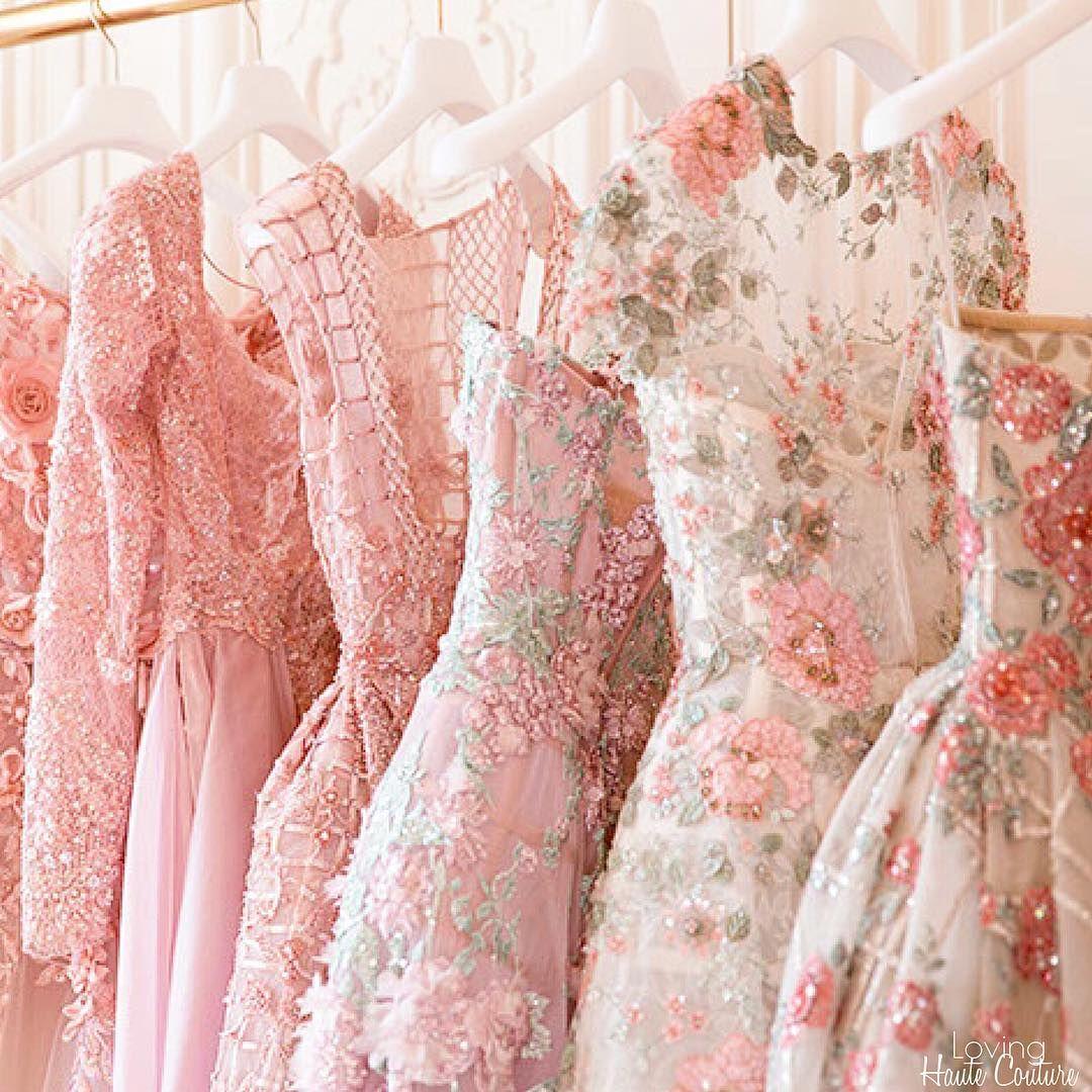 t w a a y y • • • | Vestidos | Pinterest | Vestiditos, Alta costura ...