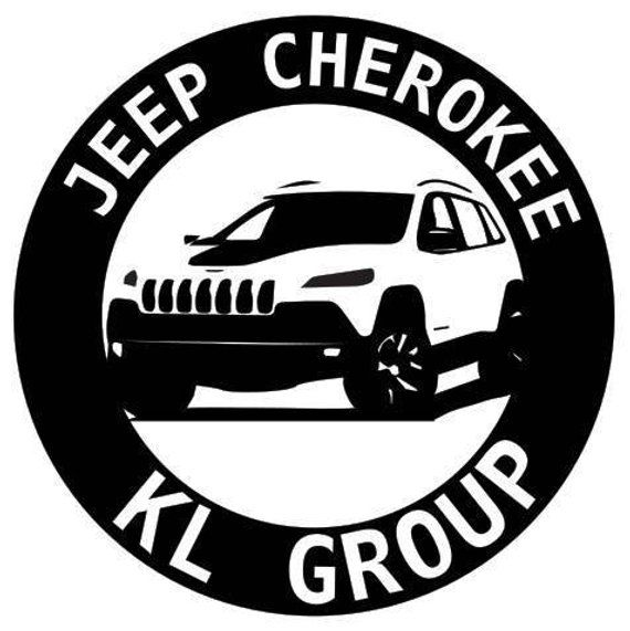 Jeep Cherokee, Jeep Cherokee Trailhawk