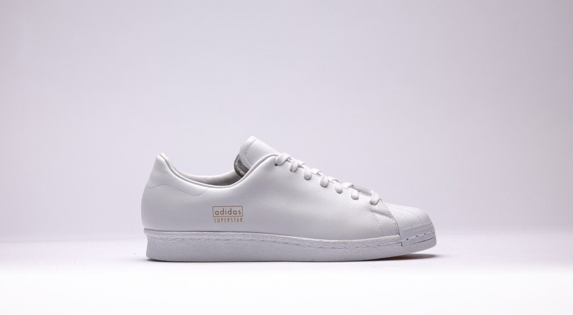 adidas superstar 80s shoes adidas metal toe white adidas