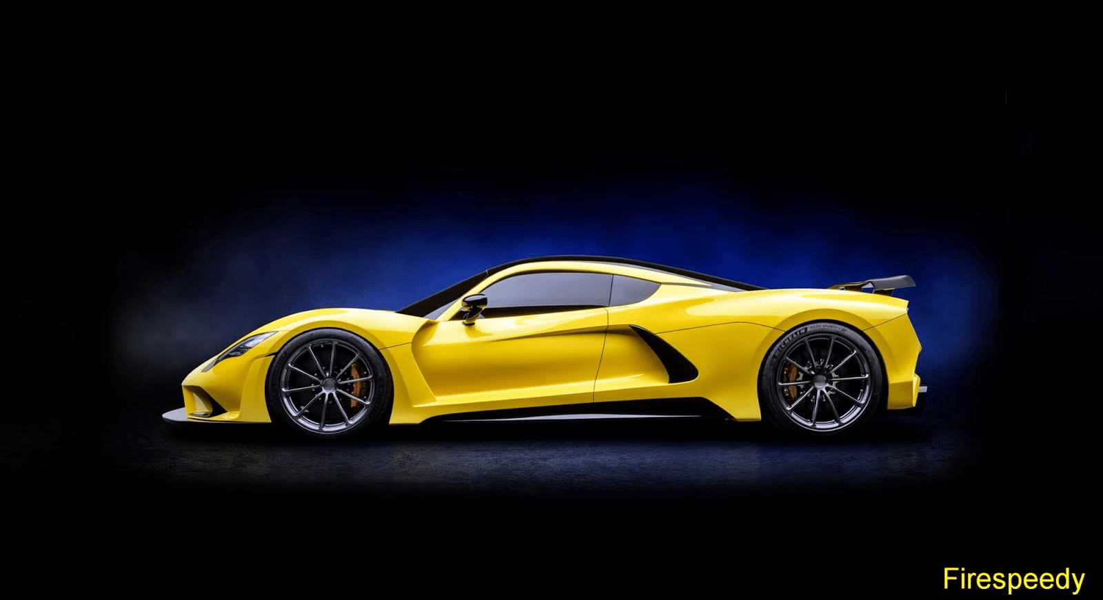 Hennessey Gt In 2020 Hennessey Fast Cars Top 10 Fastest Cars