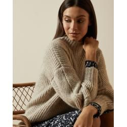 Photo of Pullover Aus Grobstrick Ted BakerTed Baker