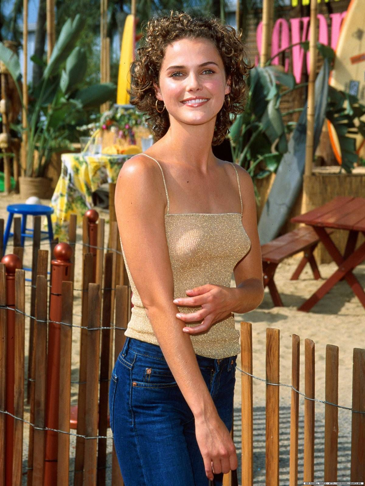 Cleavage Keri Russell nude (73 photos), Topless, Cleavage, Twitter, cameltoe 2017