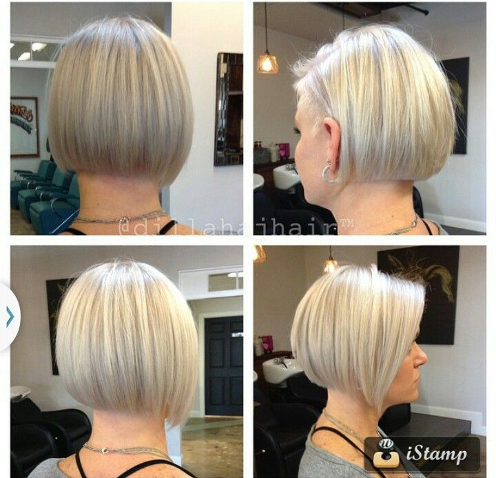 Pin by Erniisa  on myFav HAIRSTYLES  Frisuren
