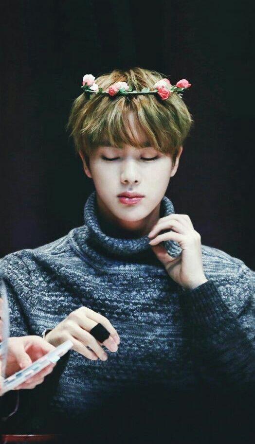 Bts Jin Bts Jin Jin Bts Kim Seokjin Kpop