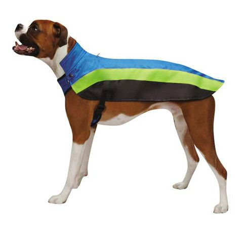 Kong Harness Dog Coat Combo Vest A Versatile Easy To Use Dog