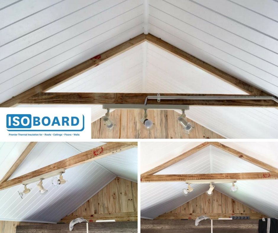 Wendy Houses Are Awesome Additions To A Home Providing You With Extra Space Without The Building Costs But We All Home Insulation Building Costs Wendy House