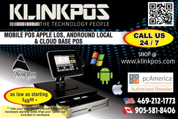 Pos Software Solution Barcode Pos Software Pos Hardware Klink Pos Customer Card Barcode Scanner