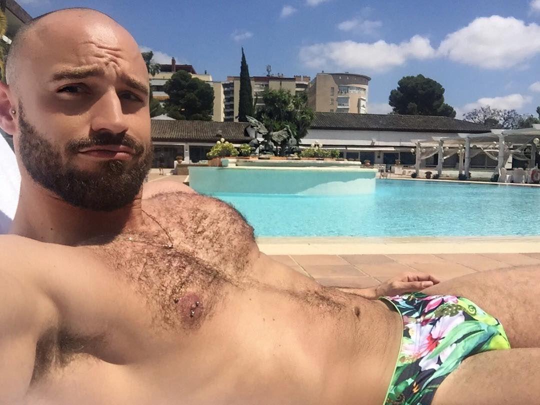 gay dominante españa instagram