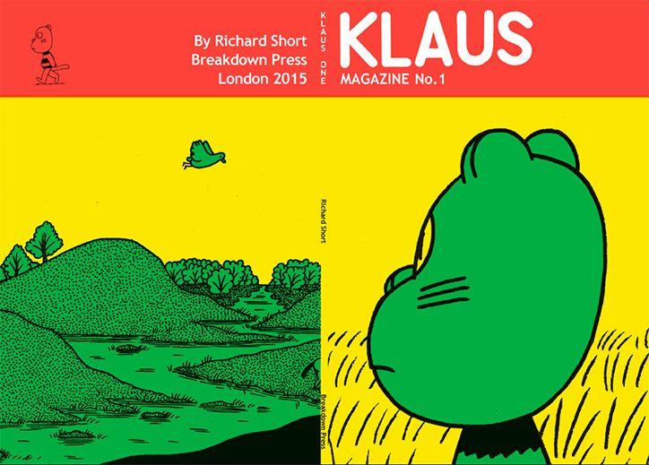 Klaus-richardshort-18-int