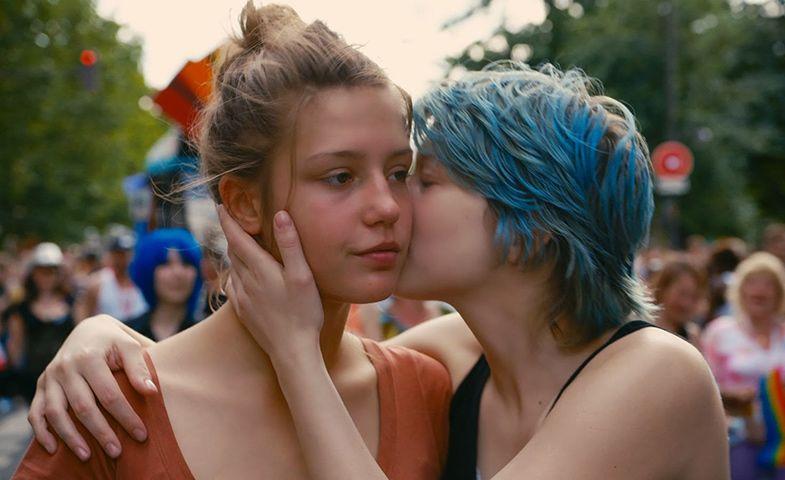 Lesbian tacher sex