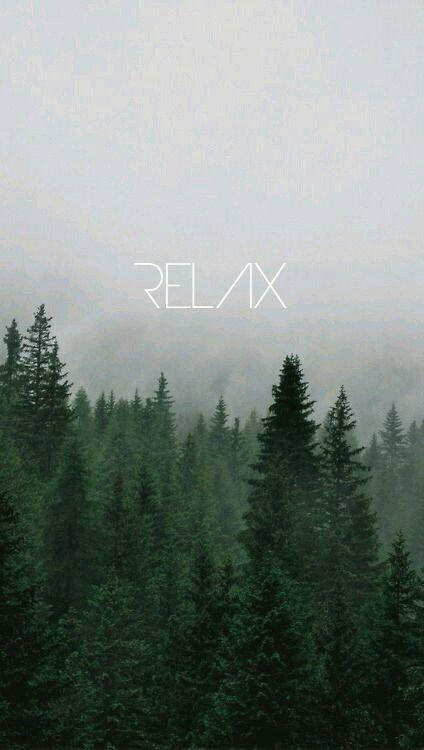 Imagen De Relax Wallpaper And Background Tumblr Wallpaper Nature Iphone Wallpaper