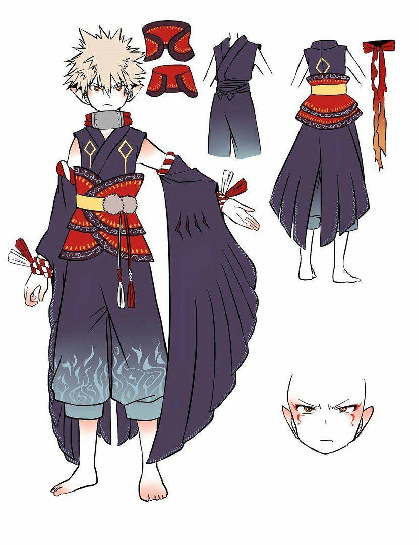 Image Result For Izuku Costume Reference Anime Guys Character Design Anime Boy