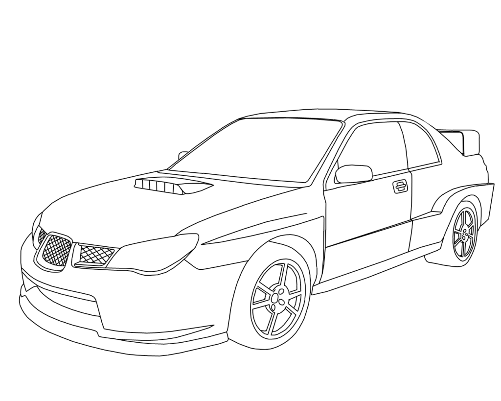 Subaru Legacy Lines 149881147 together with T24030957 Code po 328 voltage high bank 1 further Xcceleration 98 Subaru Legacy Outback Engine Diagrames together with Subaru Wrx Sti Engine Diagram besides Subaru Wrx Engine Diagram. on 2017 subaru impreza wrx