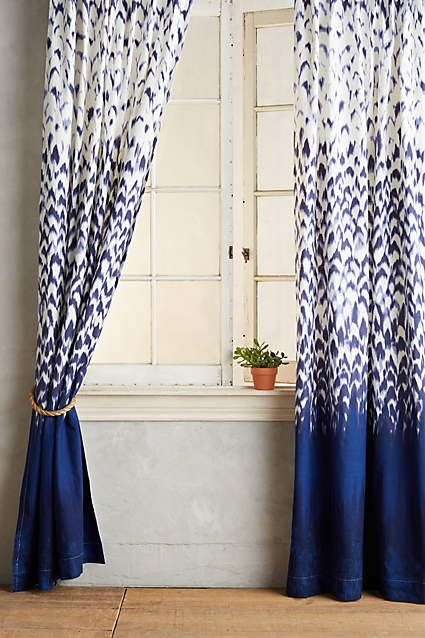 Laxmi Curtain Navy And White Curtains Velvet Curtains Curtains Living Room
