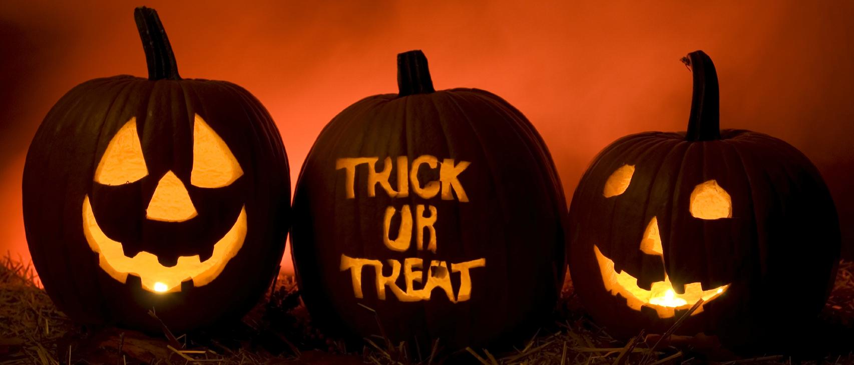 Prepare-se para assustar neste Halloween com o Snapchat! - http://www.showmetech.com.br/prepare-se-para-assuste-neste-halloween-com-o-snapchat/