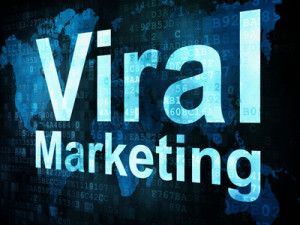Viral Video Marketing, How It Will Help You Reign The Online Marketing? By John Phanchalad. visit: http://john-phanchalad.org/viral-video-marketing-how-it-will-help-you-reign-the-online-marketing-by-john-phanchalad/