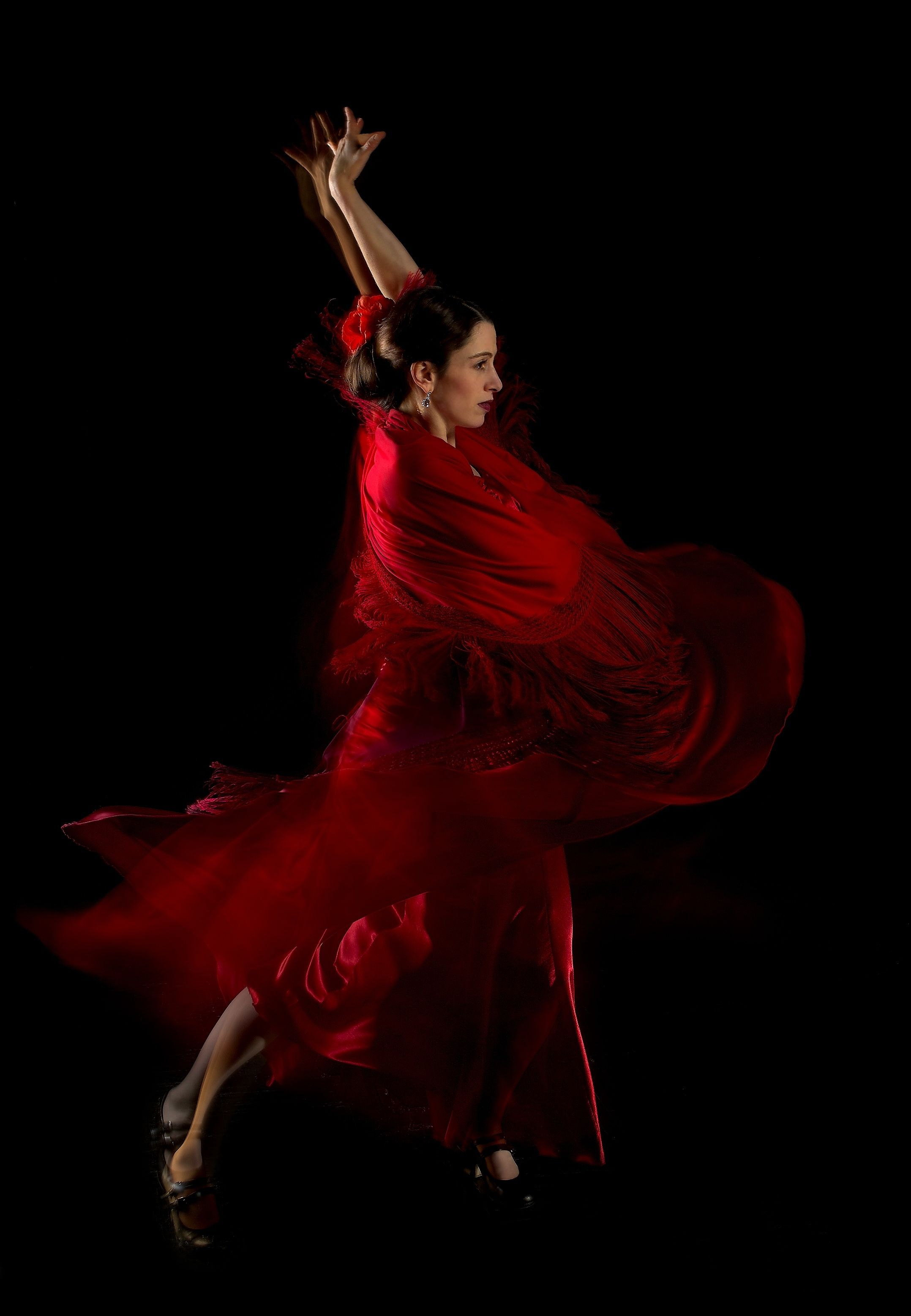 Flamenco  Dance  Flamenco Flamenco dancers Dance