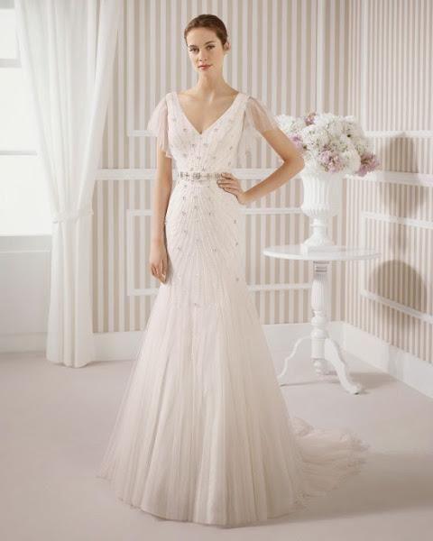 vestidos de novia de segundas marcas, ¡más baratos!   mis vestidos