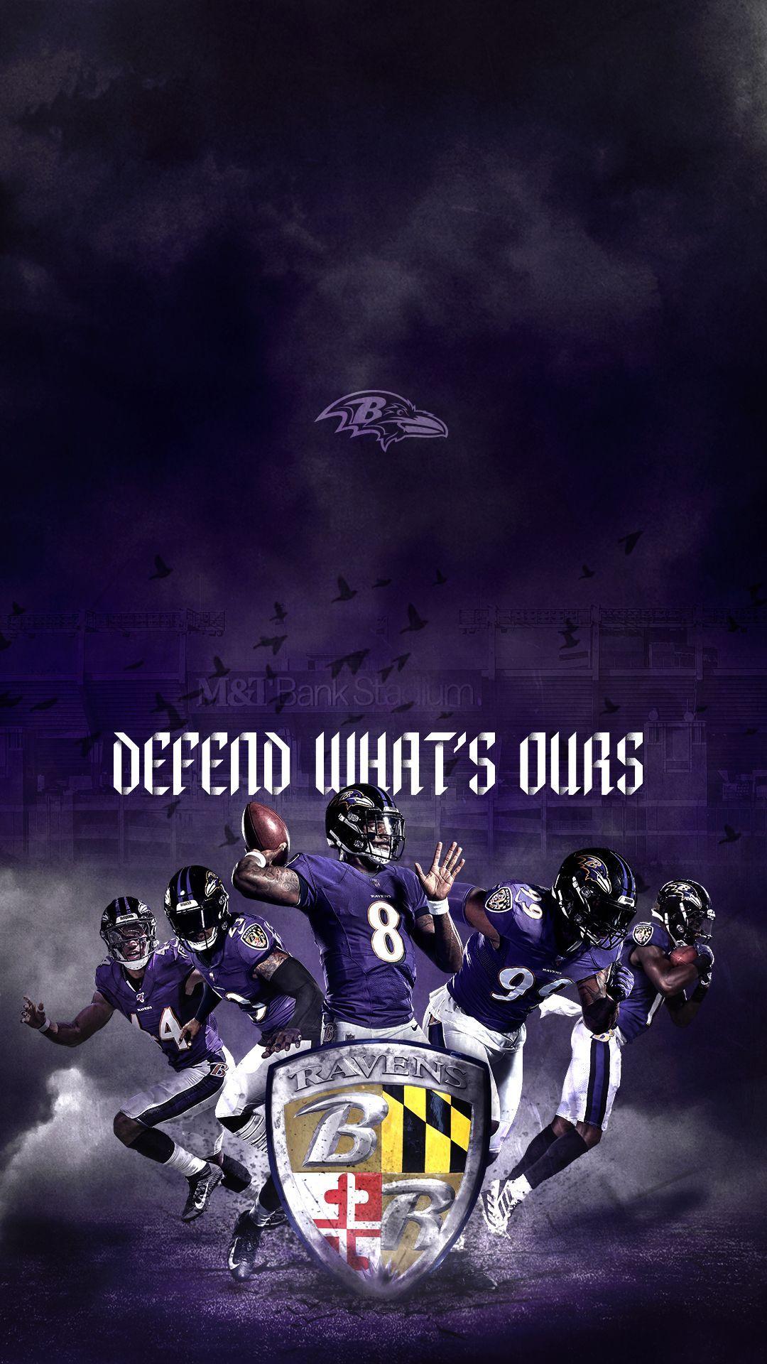 Trends For Iphone Nfl Ravens Wallpaper Images In 2020 Baltimore Ravens Wallpapers Baltimore Ravens Football Baltimore Ravens