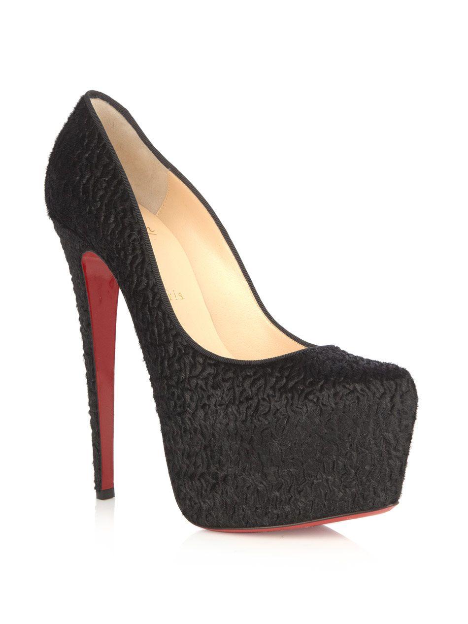 christian louboutin shoe price christian louboutin snakeskin pumps rh pinterest com