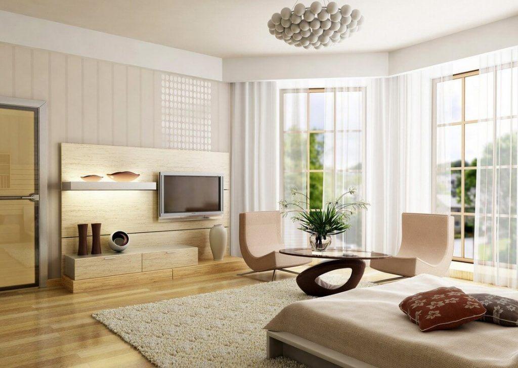 Room Minimalist Interior Designs Minimalist Interior