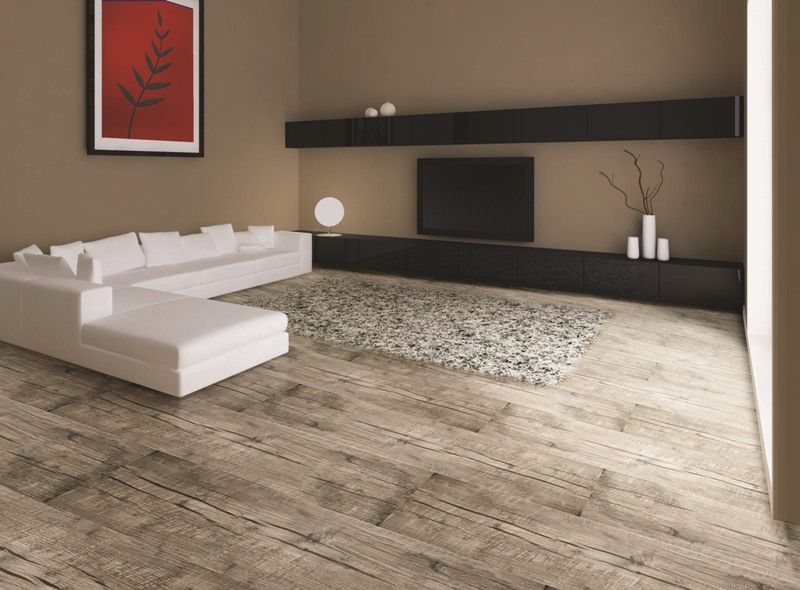 Pisos laminados como instalar pesquisa google pisos for Tipos de pisos laminados