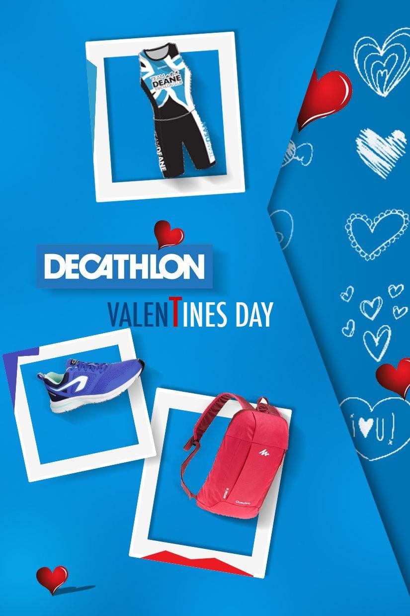 Pin By The Ideas No 1 On Decathlon Decathlon Creative Day